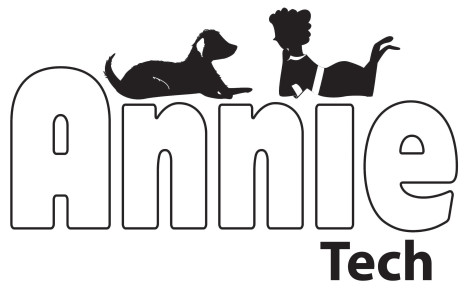 """Annie"" tech heads"
