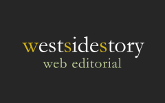 Costly college editorial