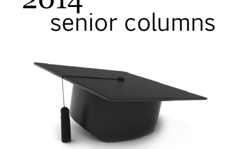 WSS staff senior columns 2014