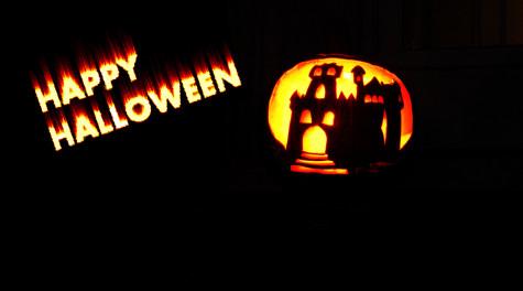 10 last minute Halloween costumes