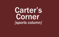 Carter's Corner: Super Bowl XLIX