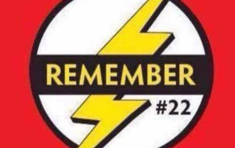 "Community remembers Austin ""Flash"" Schroeder"