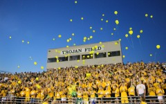 Gold out 2015