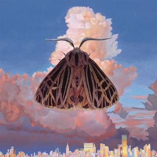 chairlift moth