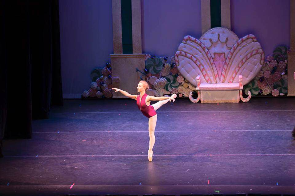 Juilliard Acceptance Rate >> West Side Story : Student dancer auditions for Juilliard