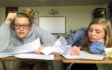 Column: math can save our society