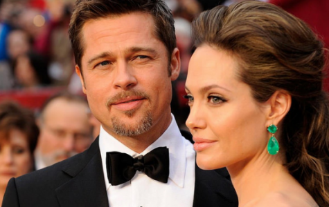 "The Death of ""Brangelina"""