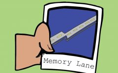 Memory Monday: Costumes