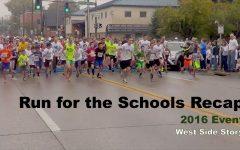 Run for the Schools Recap