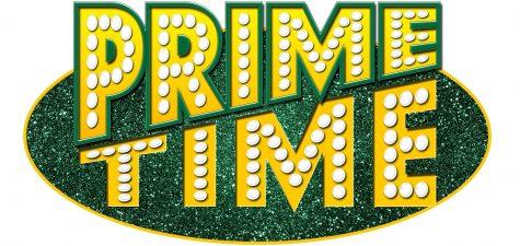"Show choir at its ""prime"""