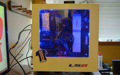 Building a PC?