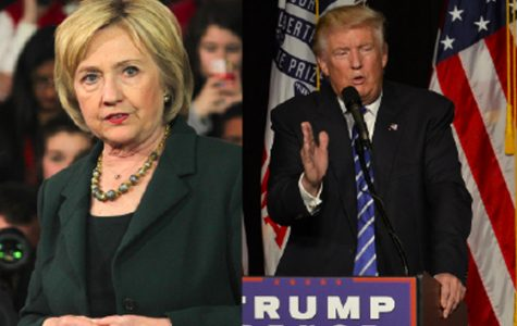 The WSS can guess who you supported in 6 questions