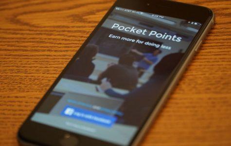 Pocket Points: good or bad?