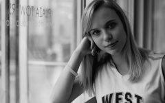 Why I'm FTK: Maddie Huinker '17