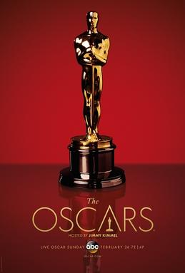 How well do you know the Oscar nominees?