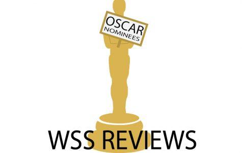 WSS reviews Oscar nominees