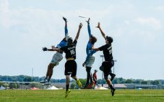 Wings finishes 12th in the nation