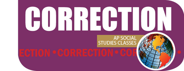 Correction%3A+classes+for+2014-2015+school+year