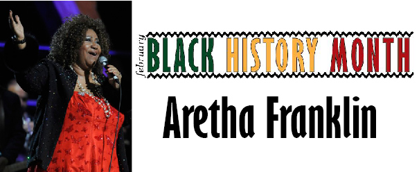 Black+History+Month%3A+Aretha+Franklin