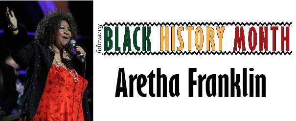Black+History+Month%3A+Aretha+Franklin