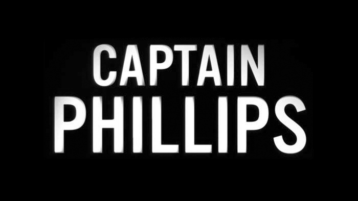 Oscar nominee review: Captain Phillips
