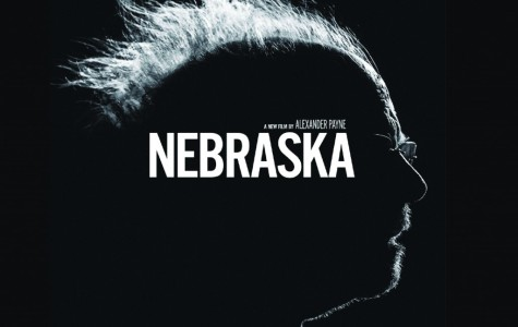 Oscar nominee review: Nebraska