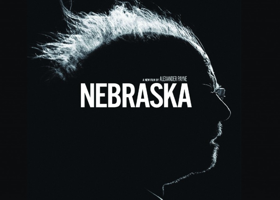 Oscar+nominee+review%3A+Nebraska