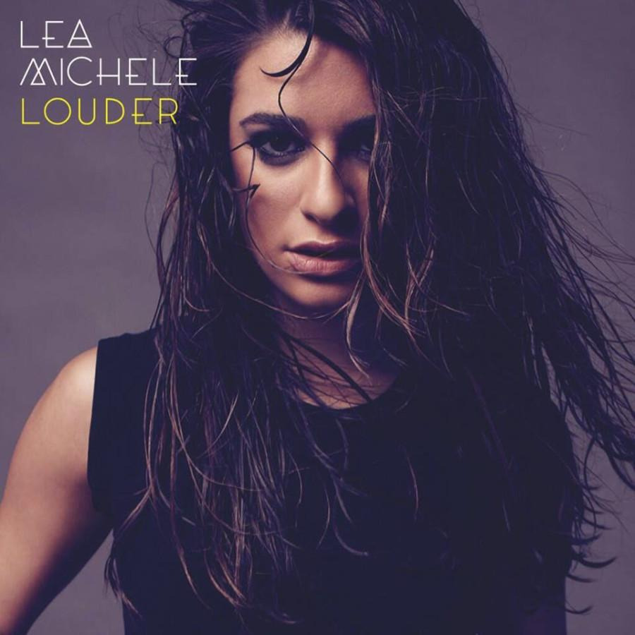 Album+review%3A+Lea+Michele%27s+Louder