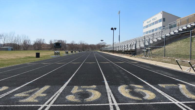 The+life+of+a+freshman+runner