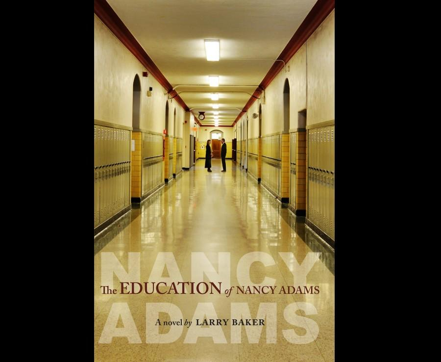 Book+review%3A+The+Education+of+Nancy+Adams