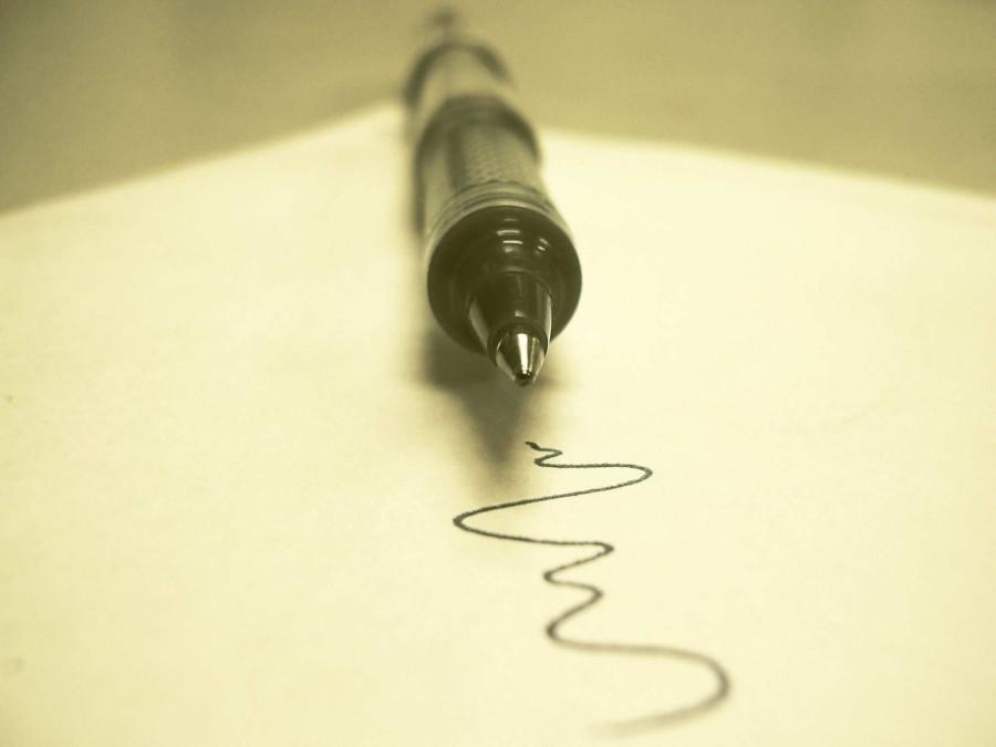 Essay+questions+vs.+underclassmen