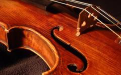 Student group playlist: Symphony Orchestra