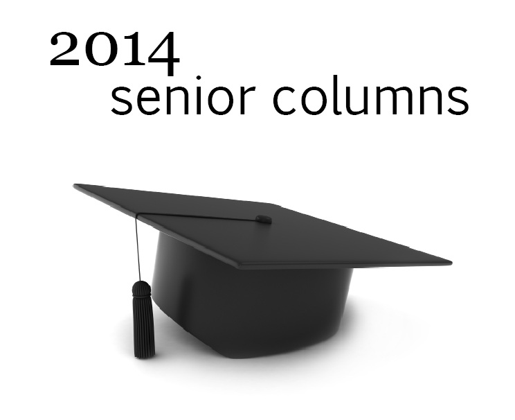 WSS+staff+senior+columns+2014