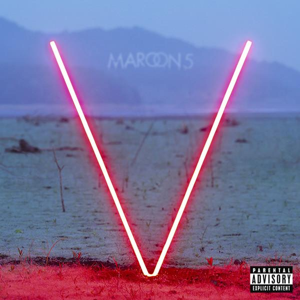 Review: Maroon 5