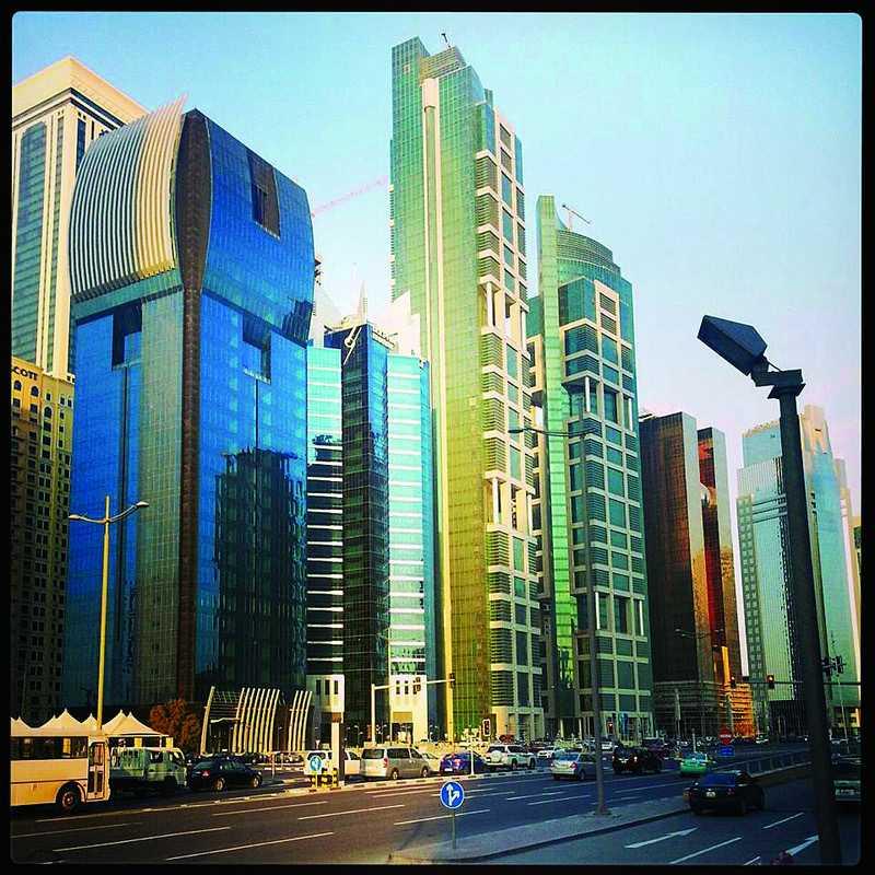 Sudan+and+Qatar%3A+Rawan+Taha%27s+travels