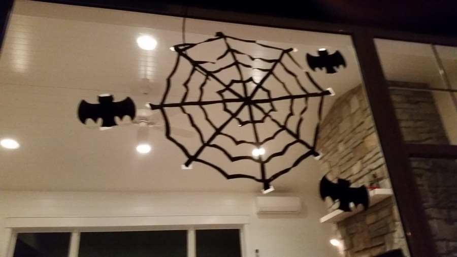 DIY+Halloween+decorations