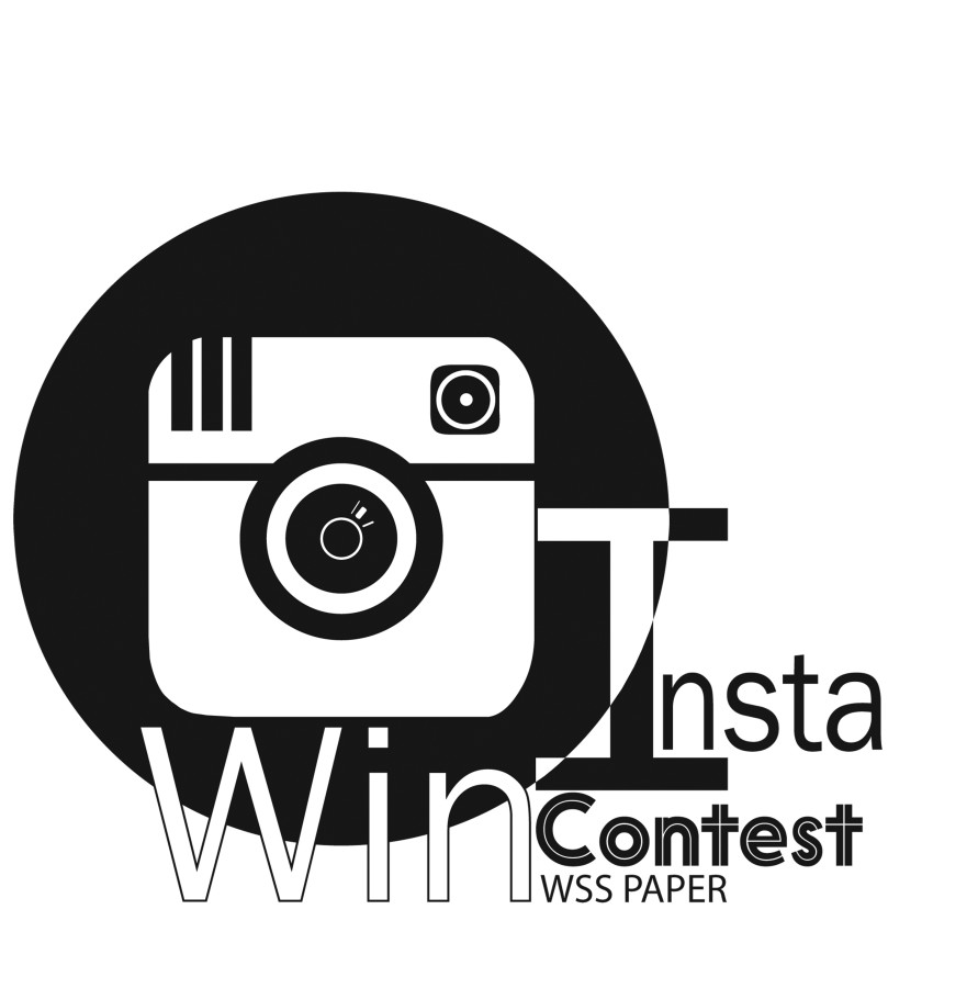 Instagram+contest+winners