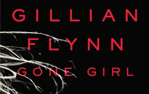 Film review – Gone Girl