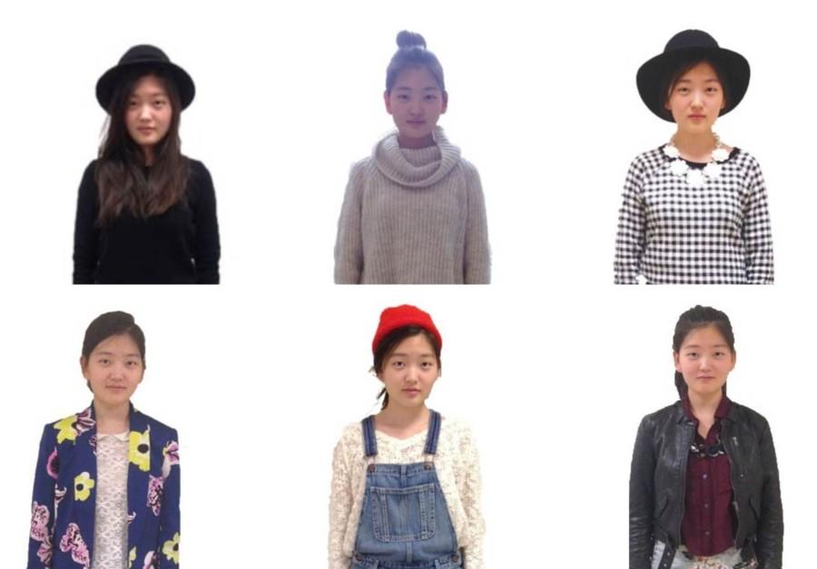 Fashion+Friday%3A+Jin+Lee+%2717