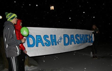 WHSDM Dash for Dashiell 2