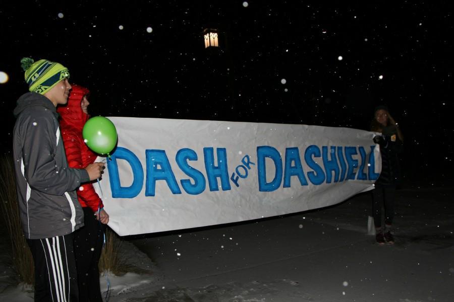 WHSDM+Dash+for+Dashiell+2