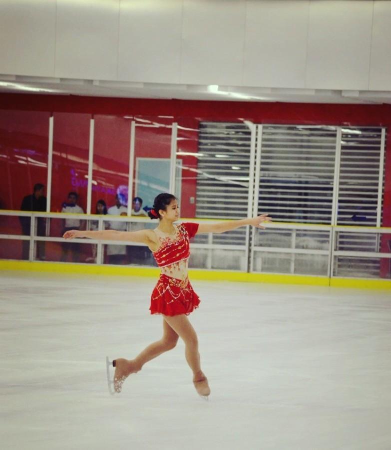 Amirah+Azhari+%2717+-+figure+skater