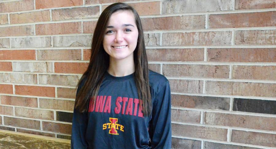 Payton+Pottratz+%E2%80%9916+commits+to+Iowa+State+for+soccer