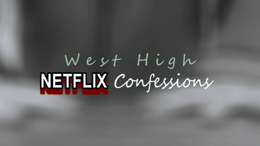 Netflix confessions
