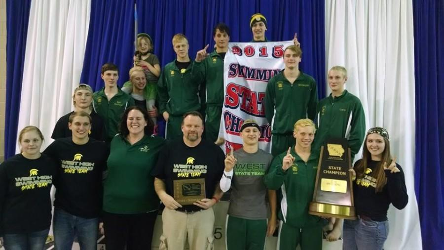 Boys+swim+team+back-to-back+state+champions