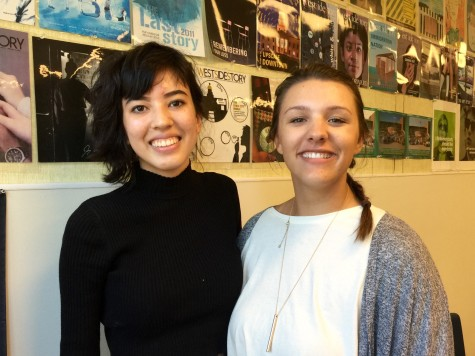 12 West Side Story staffers win international sweepstakes, national awards from Quill and Scroll