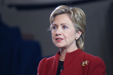 Meet the 2016 Democrat presidential candidates