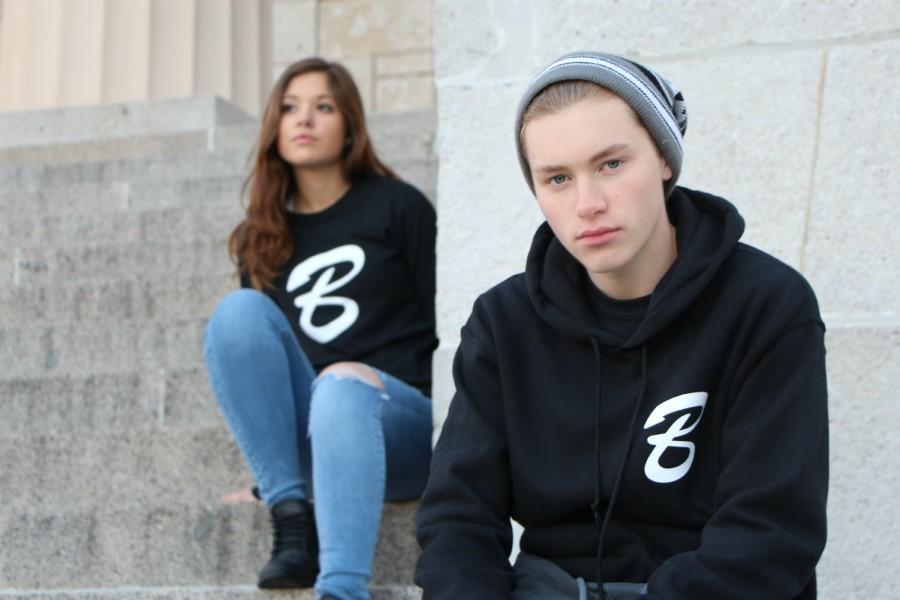 Fashion+profile%3A+Spencer+Meacham+%2716