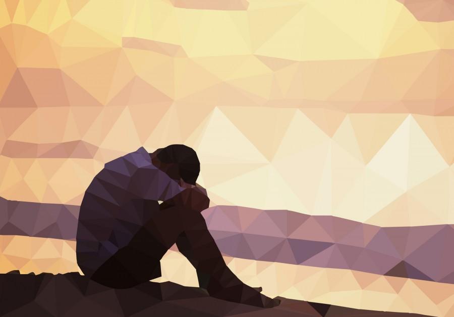 Uncovering stigma