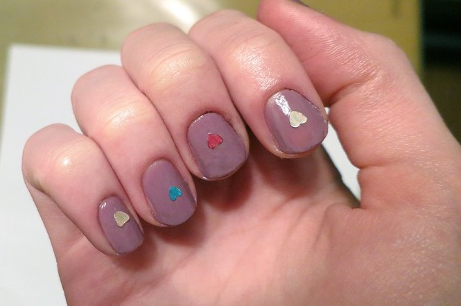 Holographic+hearts